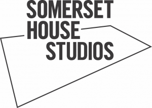 Somerset House Studios